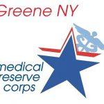 medical-reserve-banner