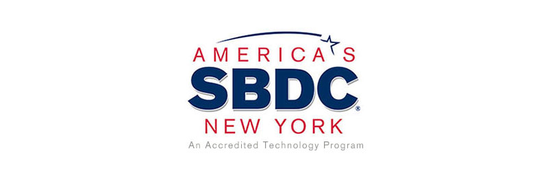 The New York Small Business Development Center