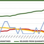 Website graph – May 29