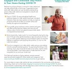 Engaged-Factsheet-COVID-508_Page_2