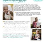 Engaged-Factsheet-COVID-508_Page_3