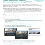 Engaged-Factsheet-COVID-508_Page_4