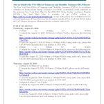 NYS Noticeof Hearing_Page_1