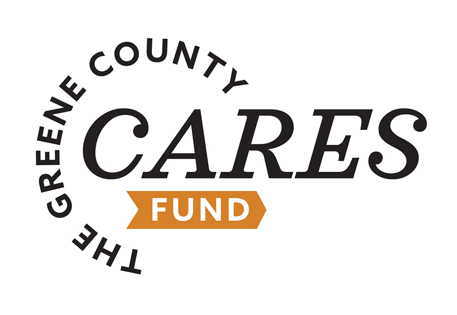 Greene County Establishes Fund to Assist C-GCC Students