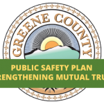 CG PS Strengthening Mutual Trust