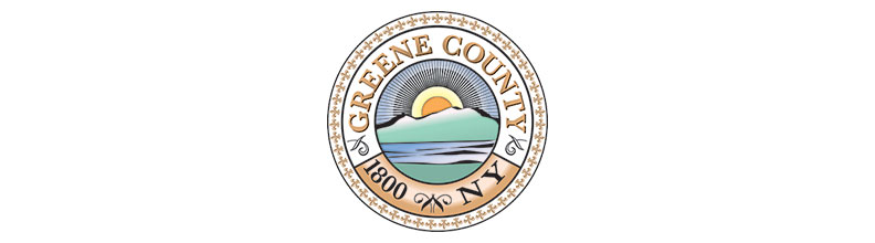Greene County Legislature Issues Commendations & Proclamations