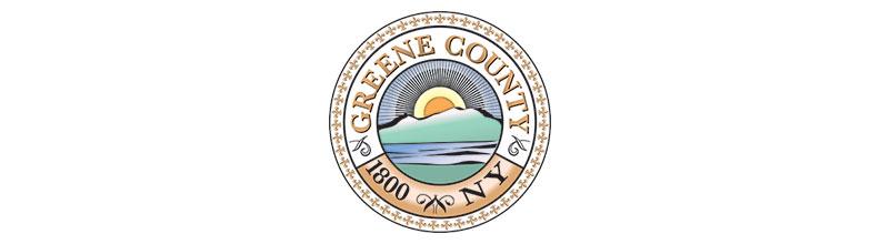 Greene County Legislature Issues Commendations & Proclamations