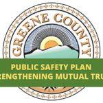 CG-PS-Strengthening-Mutual-Trust