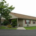 bethany-village-apartments-coxsackie-ny-building-photo