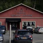Coxsackie Senior Center