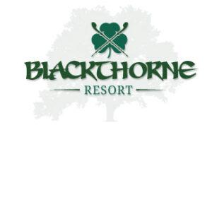 Blackthorne Resort in Durham