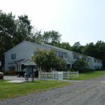 rivertown-housing-ii-athens-ny-building-photo