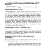 Notice Of Public Hearing and LL Introductory Number 1 Of 2021_Page_2