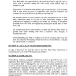 Notice Of Public Hearing and LL Introductory Number 1 Of 2021_Page_3
