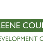 EDC-desk-logo