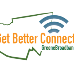 GetBetterConnected_FI