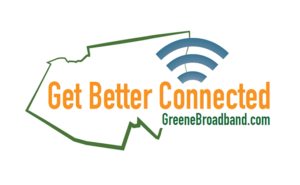 Get Better Connected