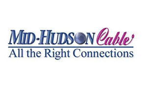 Mid-Hudson Cable
