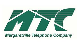 Margaretville Telephone Company
