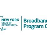 NYB Logo Homepage_0