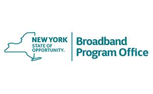 NY Broadband Program Office