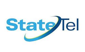 State Tel