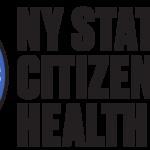 citizen_public_health_program_logo_2000