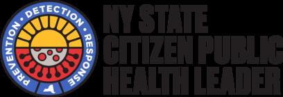 Icon for NYS Citizens Public Health Training Program