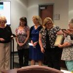 Chaimans-Award