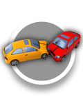 Icon for Request an Accident Report