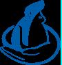 Visit website for Columbia Greene Humane Society