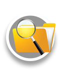 Icon for Make a Freedom of Information Request