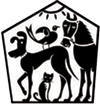 Visit website for Ulster County SPCA