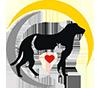 Visit website for Everlasting Hope Animal Rescue
