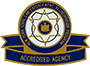 NYS Law Enforcement Accredited Agency
