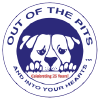 Visit website for Out of the Pits, Inc.
